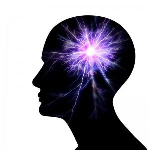 brain confusion